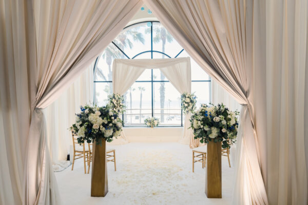 Greco-waterfront-hilton-wedding-decor-10