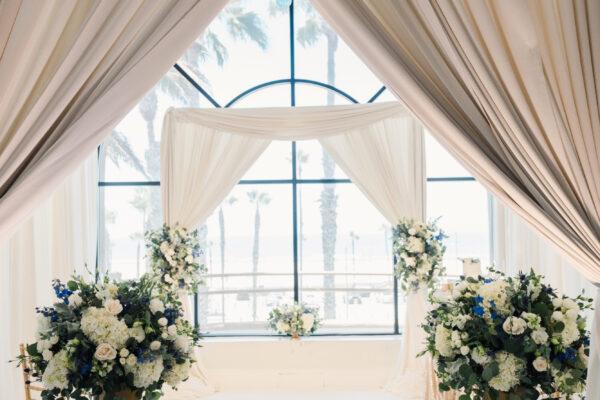 Greco-waterfront-hilton-wedding-decor-11
