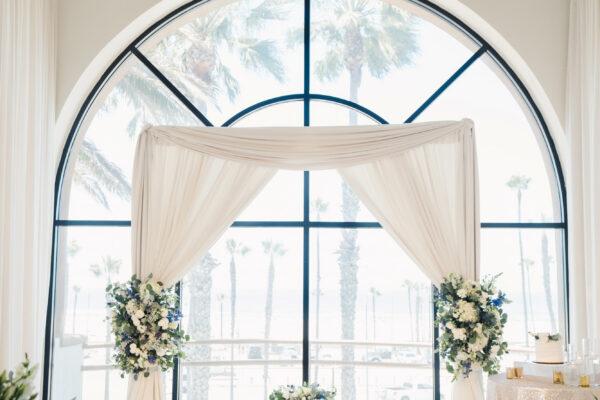 Greco-waterfront-hilton-wedding-decor-12