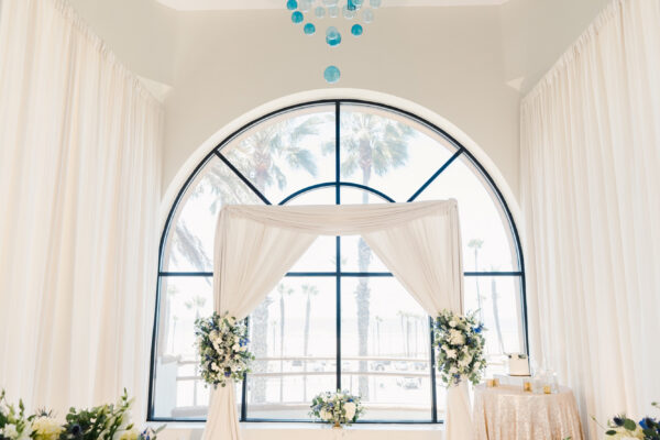 Greco-waterfront-hilton-wedding-decor-16