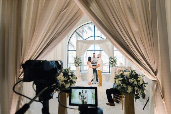 Greco-waterfront-hilton-wedding-decor-18
