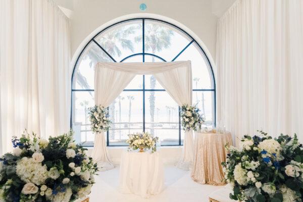 Greco-waterfront-hilton-wedding-decor-19