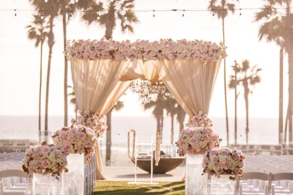 0111-NA-Pasea-Hotel-and-Spa-Huntington-Beach-Muslim-Wedding-Photography