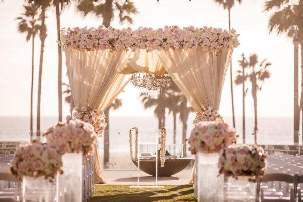 0112-NA-Pasea-Hotel-and-Spa-Huntington-Beach-Muslim-Wedding-Photography