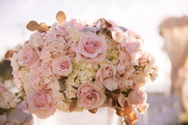 0115-NA-Pasea-Hotel-and-Spa-Huntington-Beach-Muslim-Wedding-Photography