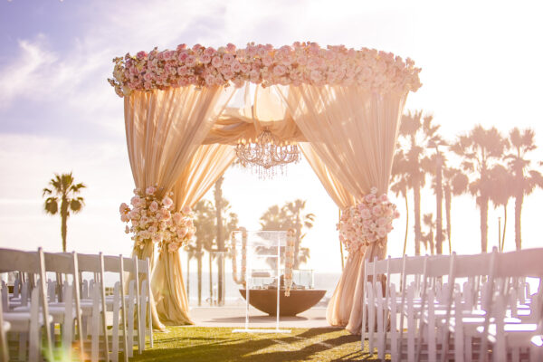 0117-NA-Pasea-Hotel-and-Spa-Huntington-Beach-Muslim-Wedding-Photography