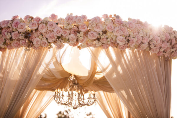 0119-NA-Pasea-Hotel-and-Spa-Huntington-Beach-Muslim-Wedding-Photography