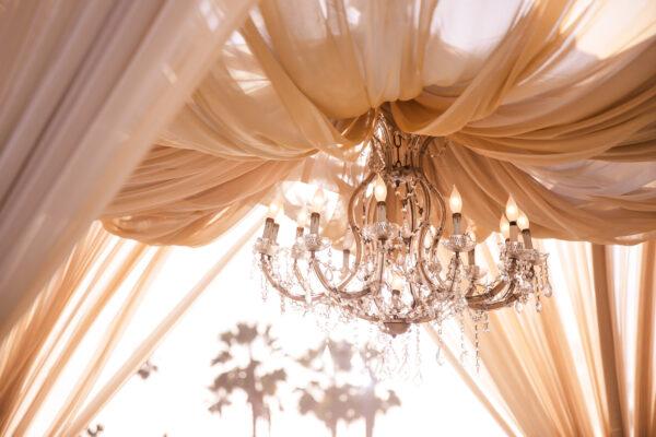 0120-NA-Pasea-Hotel-and-Spa-Huntington-Beach-Muslim-Wedding-Photography