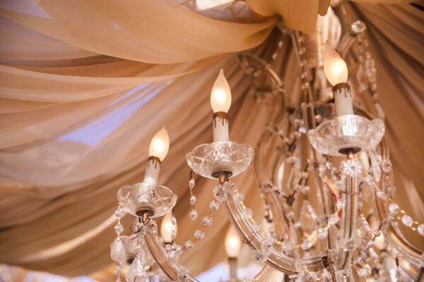 0122-NA-Pasea-Hotel-and-Spa-Huntington-Beach-Muslim-Wedding-Photography