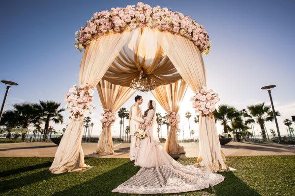 0130-NA-Pasea-Hotel-and-Spa-Huntington-Beach-Muslim-Wedding-Photography