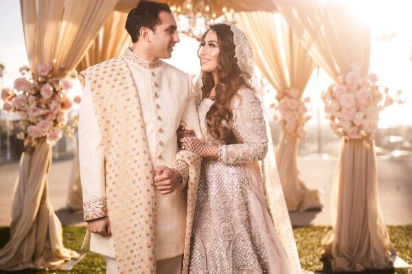 0144-NA-Pasea-Hotel-and-Spa-Huntington-Beach-Muslim-Wedding-Photography