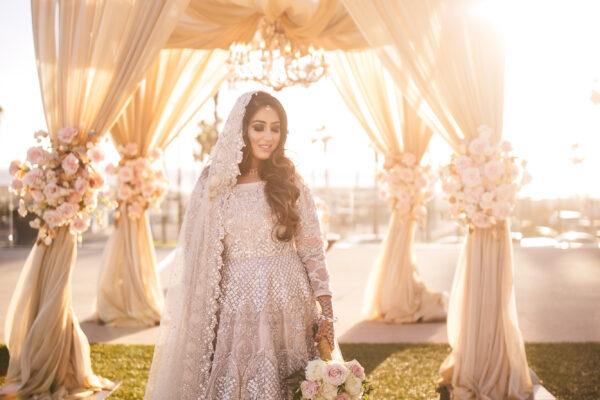 0147-NA-Pasea-Hotel-and-Spa-Huntington-Beach-Muslim-Wedding-Photography