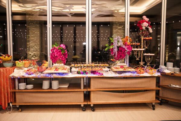 0231-NA-Pasea-Hotel-and-Spa-Huntington-Beach-Mehndi-Photography