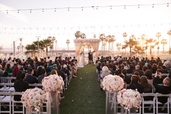 0293-NA-Pasea-Hotel-and-Spa-Huntington-Beach-Muslim-Wedding-Photography