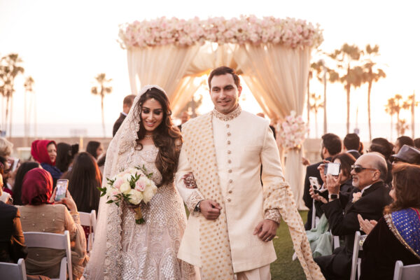 0317-NA-Pasea-Hotel-and-Spa-Huntington-Beach-Muslim-Wedding-Photography