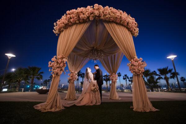 0325-NA-Pasea-Hotel-and-Spa-Huntington-Beach-Muslim-Wedding-Photography