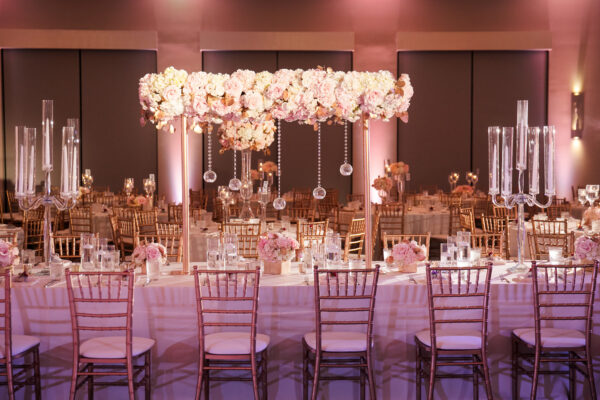0327-NA-Pasea-Hotel-and-Spa-Huntington-Beach-Muslim-Wedding-Photography