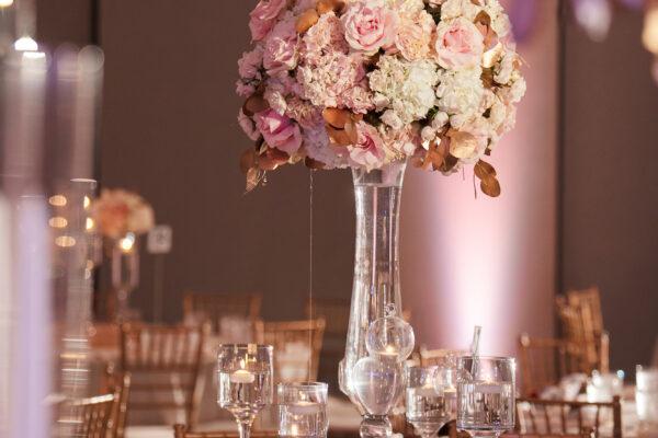 0330-NA-Pasea-Hotel-and-Spa-Huntington-Beach-Muslim-Wedding-Photography