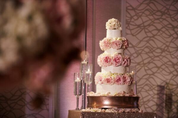 0333-NA-Pasea-Hotel-and-Spa-Huntington-Beach-Muslim-Wedding-Photography