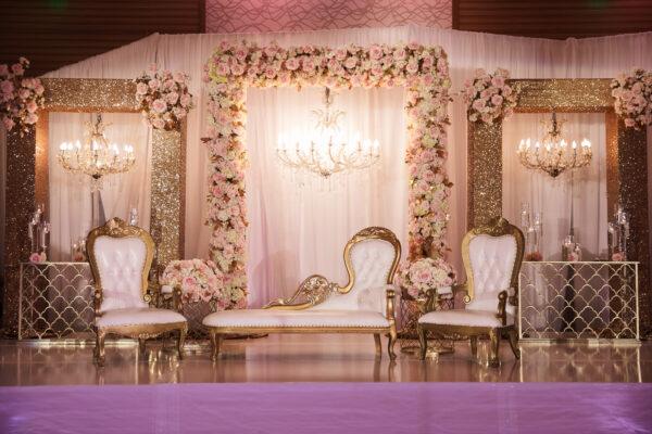 0334-NA-Pasea-Hotel-and-Spa-Huntington-Beach-Muslim-Wedding-Photography