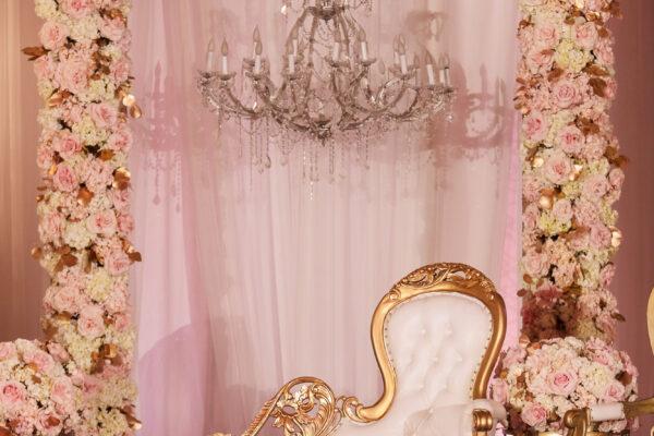0338-NA-Pasea-Hotel-and-Spa-Huntington-Beach-Muslim-Wedding-Photography