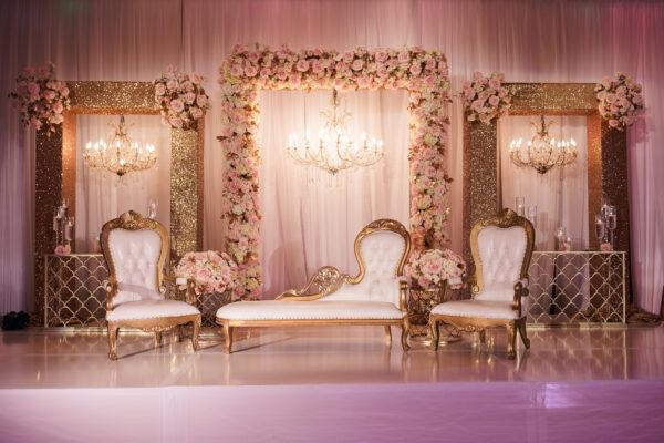 0342-NA-Pasea-Hotel-and-Spa-Huntington-Beach-Muslim-Wedding-Photography