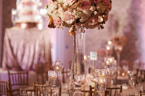0346-NA-Pasea-Hotel-and-Spa-Huntington-Beach-Muslim-Wedding-Photography