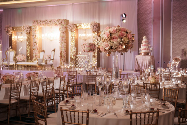 0353-NA-Pasea-Hotel-and-Spa-Huntington-Beach-Muslim-Wedding-Photography