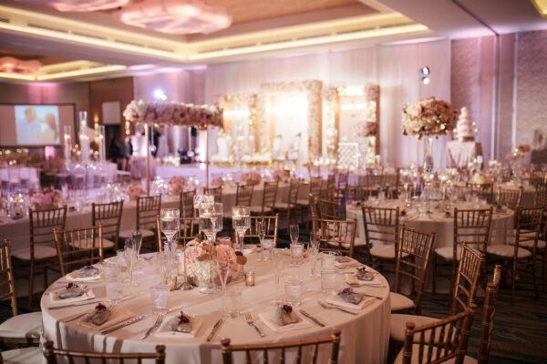 0364-NA-Pasea-Hotel-and-Spa-Huntington-Beach-Muslim-Wedding-Photography