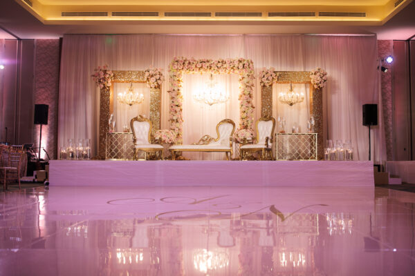 0367-NA-Pasea-Hotel-and-Spa-Huntington-Beach-Muslim-Wedding-Photography