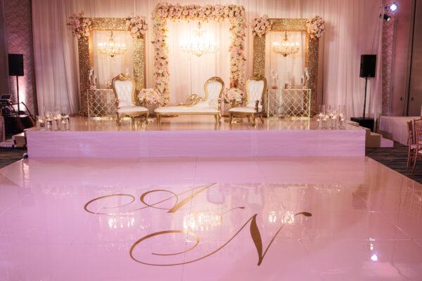 0369-NA-Pasea-Hotel-and-Spa-Huntington-Beach-Muslim-Wedding-Photography
