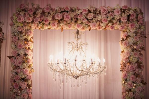 0370-NA-Pasea-Hotel-and-Spa-Huntington-Beach-Muslim-Wedding-Photography
