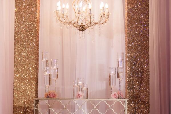 0372-NA-Pasea-Hotel-and-Spa-Huntington-Beach-Muslim-Wedding-Photography