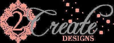 2CreateDesigns