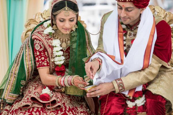 Aneri and Shivam (28)