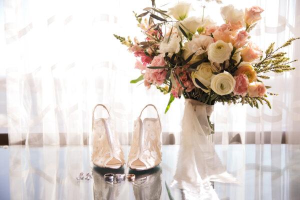 Asmaa and Omar - Marriot San Diego Wedding (1)