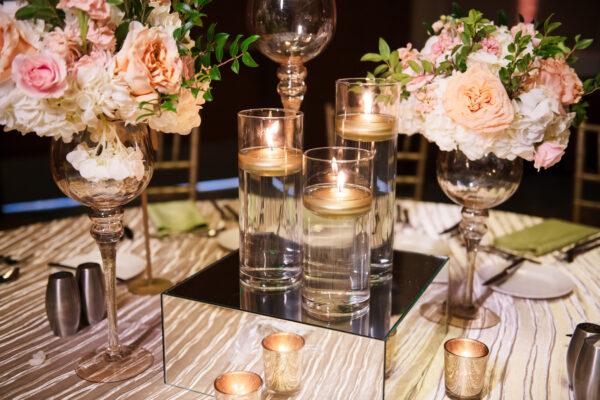 Asmaa and Omar - Marriot San Diego Wedding (10)