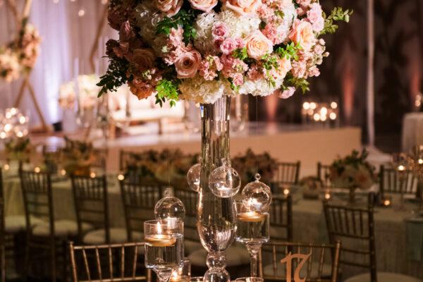 Asmaa and Omar - Marriot San Diego Wedding (11)