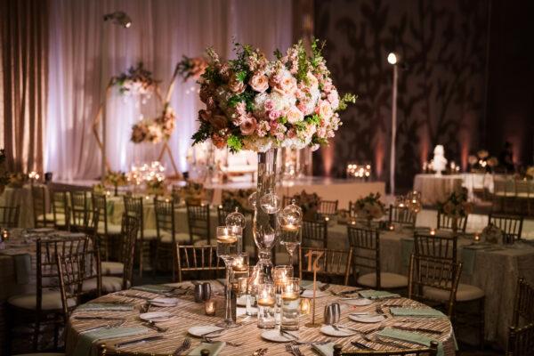 Asmaa and Omar - Marriot San Diego Wedding (12)