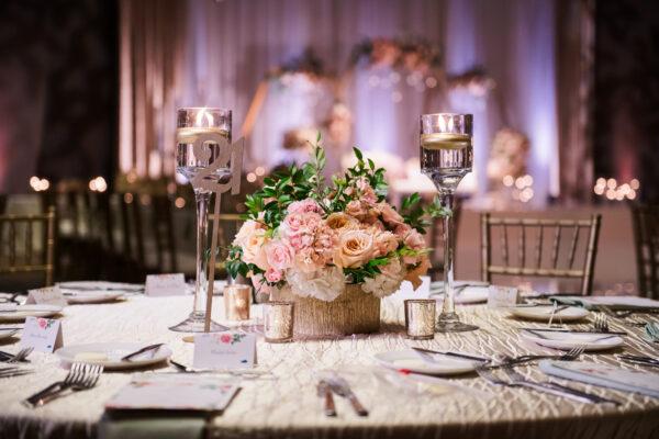 Asmaa and Omar - Marriot San Diego Wedding (14)