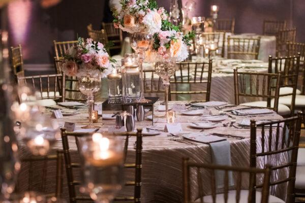 Asmaa and Omar - Marriot San Diego Wedding (18)