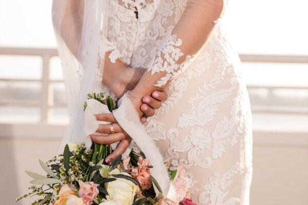 Asmaa and Omar - Marriot San Diego Wedding (19)
