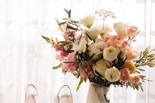 Asmaa and Omar - Marriot San Diego Wedding (2)