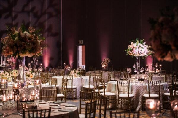 Asmaa and Omar - Marriot San Diego Wedding (21)