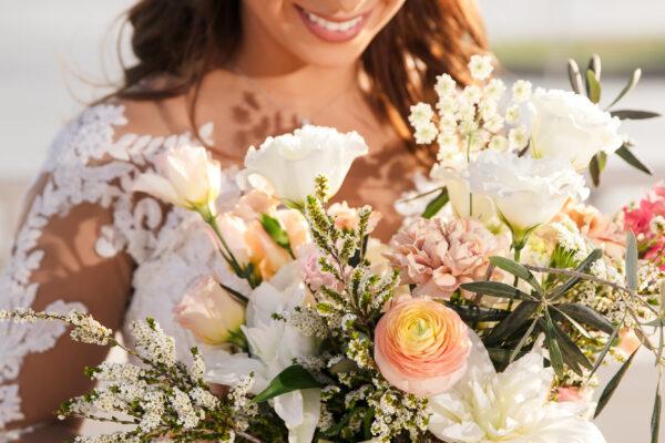 Asmaa and Omar - Marriot San Diego Wedding (23)