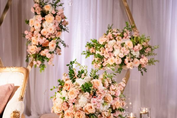 Asmaa and Omar - Marriot San Diego Wedding (27)