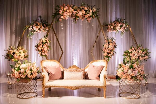 Asmaa and Omar - Marriot San Diego Wedding (28)