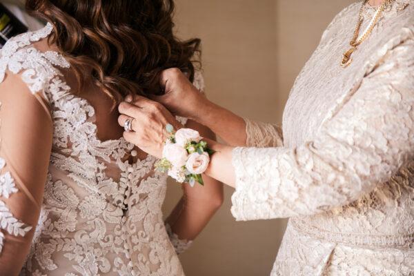 Asmaa and Omar - Marriot San Diego Wedding (3)