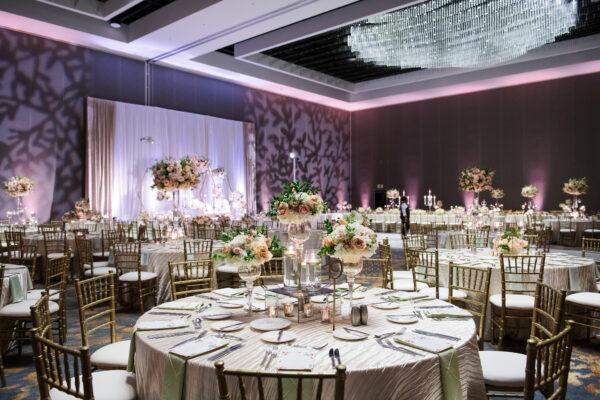 Asmaa and Omar - Marriot San Diego Wedding (30)