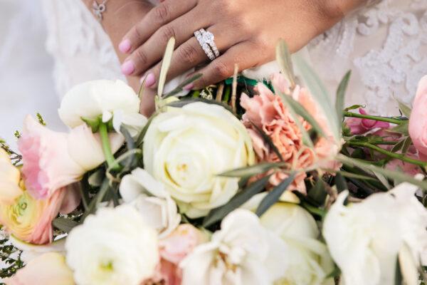 Asmaa and Omar - Marriot San Diego Wedding (31)